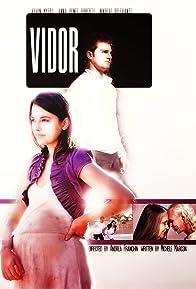 Primary photo for Vidor
