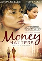 Primary image for Money Matters