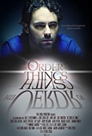 The Order of Things Poster
