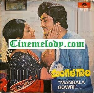 http://tx-movie-divx cf/downloads/best-sites-to-download-divx-movies