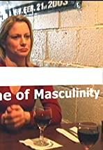 The Line of Masculinity