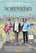 Primary image for The Independents