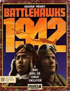 tamil movie Battlehawks 1942 free download