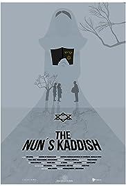 The Nun's Kaddish Poster