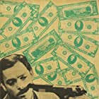 Mille milliards de dollars (1982)