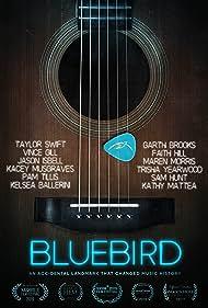 Bluebird (2019)