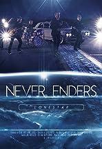 Never Enders: Lonestar