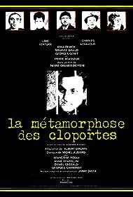 La métamorphose des cloportes (1965)
