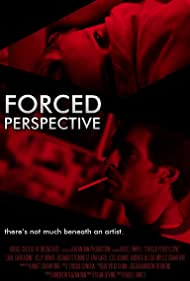 Forced Perspective (2011)