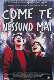 But Forever in My Mind (1999) Poster - Movie Forum, Cast, Reviews