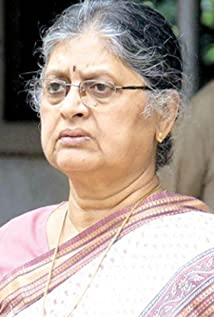Sulabha Arya Picture