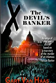 Primary photo for The Devil's Banker