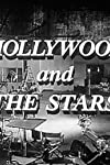 Hollywood and the Stars (1963)