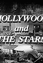 Primary image for Hollywood and the Stars