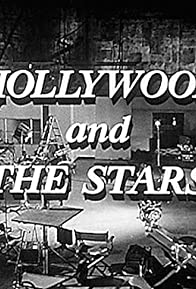 Primary photo for Hollywood and the Stars