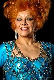 Ethel Rojo Picture
