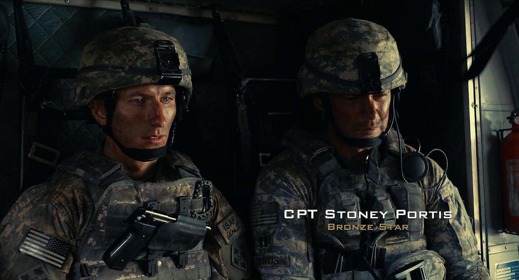 دانلود فیلم the outpost