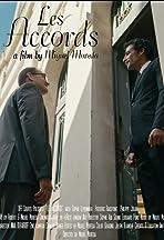 Les Accords