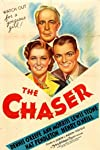 The Chaser (1938)
