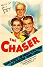 The Chaser (1938) Poster