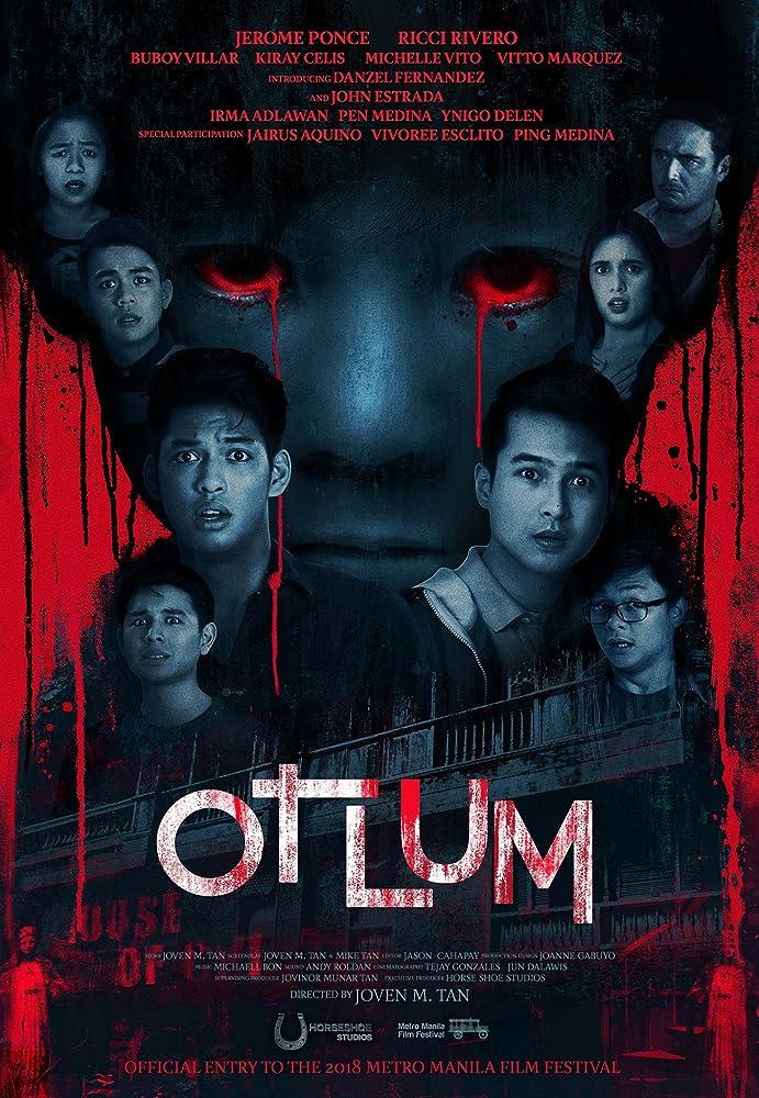 Otlum (2018) Full HD