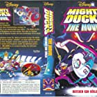 Mighty Ducks the Movie: The First Face-Off (1996)