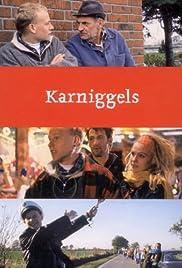 Karniggels Poster