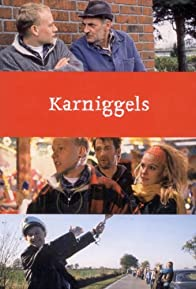 Primary photo for Karniggels