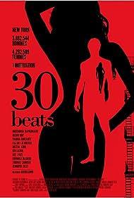 30 Beats (2012)