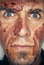 Tony Kaye vs Hollywood Poster