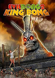 Movie for ipod download Evil Bong 2: King Bong [1080pixel]