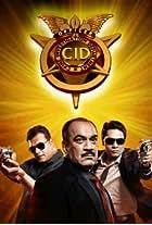 C.I.D.