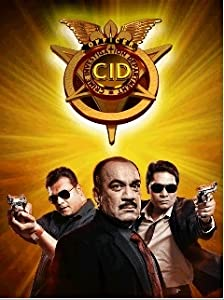 PC movies hd download CID Holi Dhamaka [DVDRip]