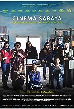 Cinema Sabaya