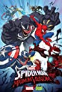 Spider-Man: Maximum Venom