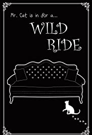 Wild Ride Poster