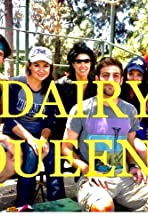 Dairy Queens