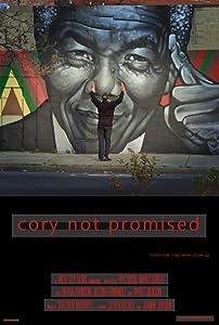 Downloading new movie Cory Not Promised, Wyatt Jackson, Justin Fernandez, Debra Johnson USA [Mkv] [4K2160p]