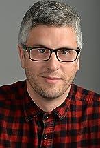 Nico Tatarowicz's primary photo