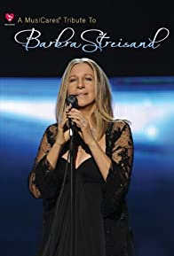 Primary photo for MusiCares Tribute to Barbra Streisand