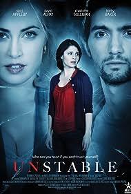 Unstable (2009) Poster - Movie Forum, Cast, Reviews