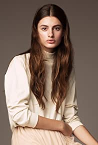 Primary photo for Diana Silvers