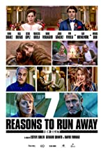 7 Reasons to Run Away (from Society)