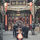 Colours of China (2020)