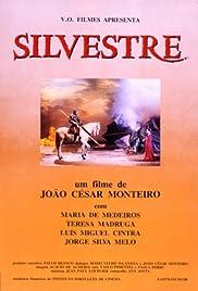 Silvestre(1981) Poster - Movie Forum, Cast, Reviews