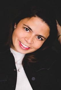 Gabriela Rodriguez Picture