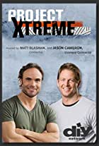 Project Xtreme