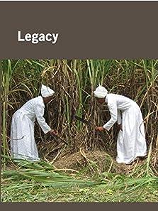 Legacy (III) (2016)