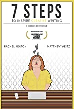 7 Steps to Inspire Creative Writing