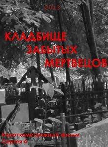 English movie notebook download Kladbishche zabytykh mertvetsov [pixels]